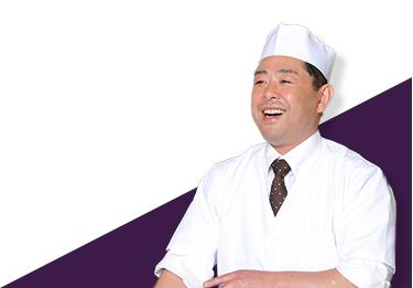 千田 利紀